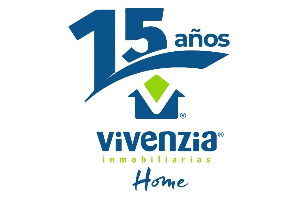 15-aniversario-vivenzia-home