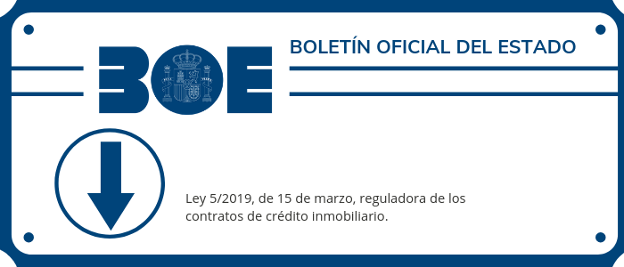 CTA-nueva-ley-hipotecaria-BOE