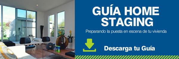 cta-Catalogo-Home-Staging-2