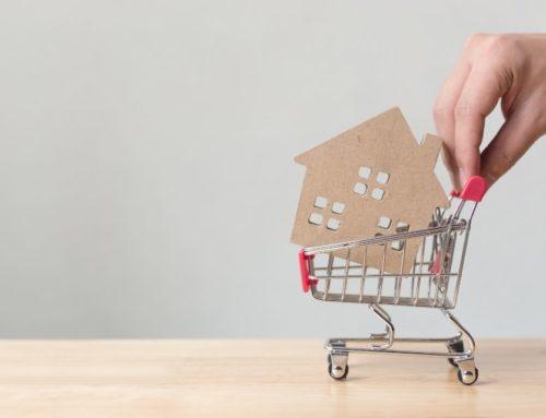 ¿Cómo serán las hipotecas en Sevilla en 2021?