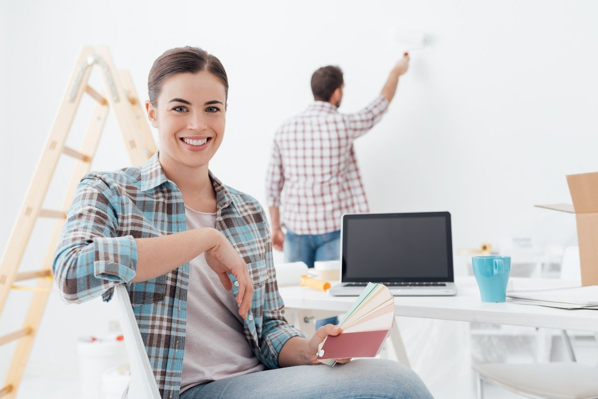 hipotecas-suma-sevilla
