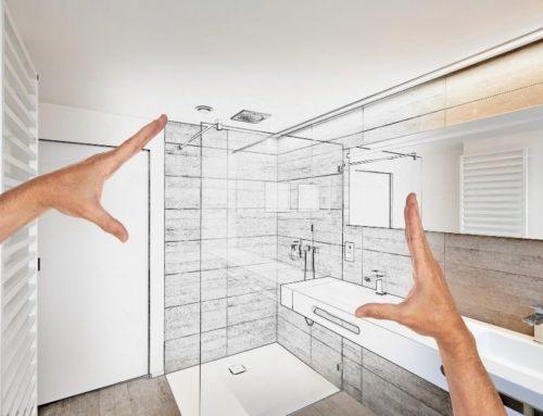 Reformar un piso en Santa Aurelia antes de venderlo, ¿sale rentable?