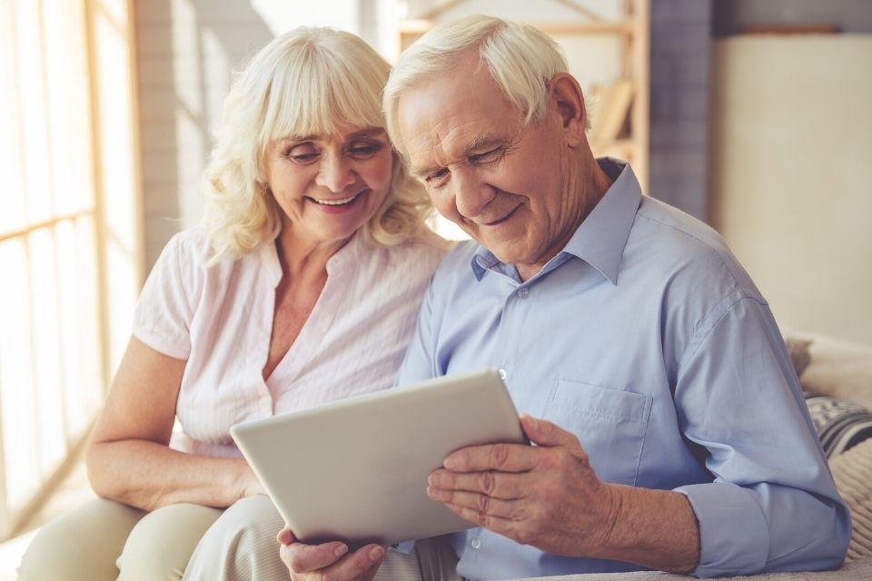 vender-piso-mayores-65-anos-sevilla