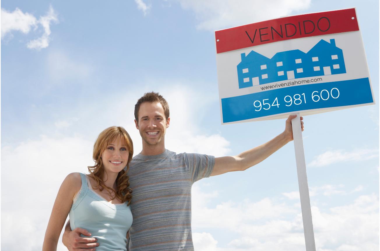 vender tu vivienda en 30 días