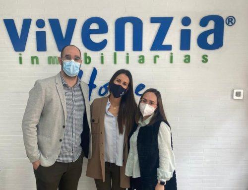 Compra de un piso en Santa Aurelia con Club Social: Caso de éxito