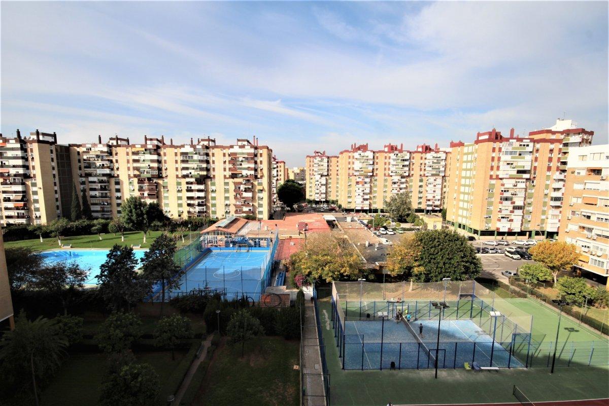 vivienda en Santa Aurelia con Club Social
