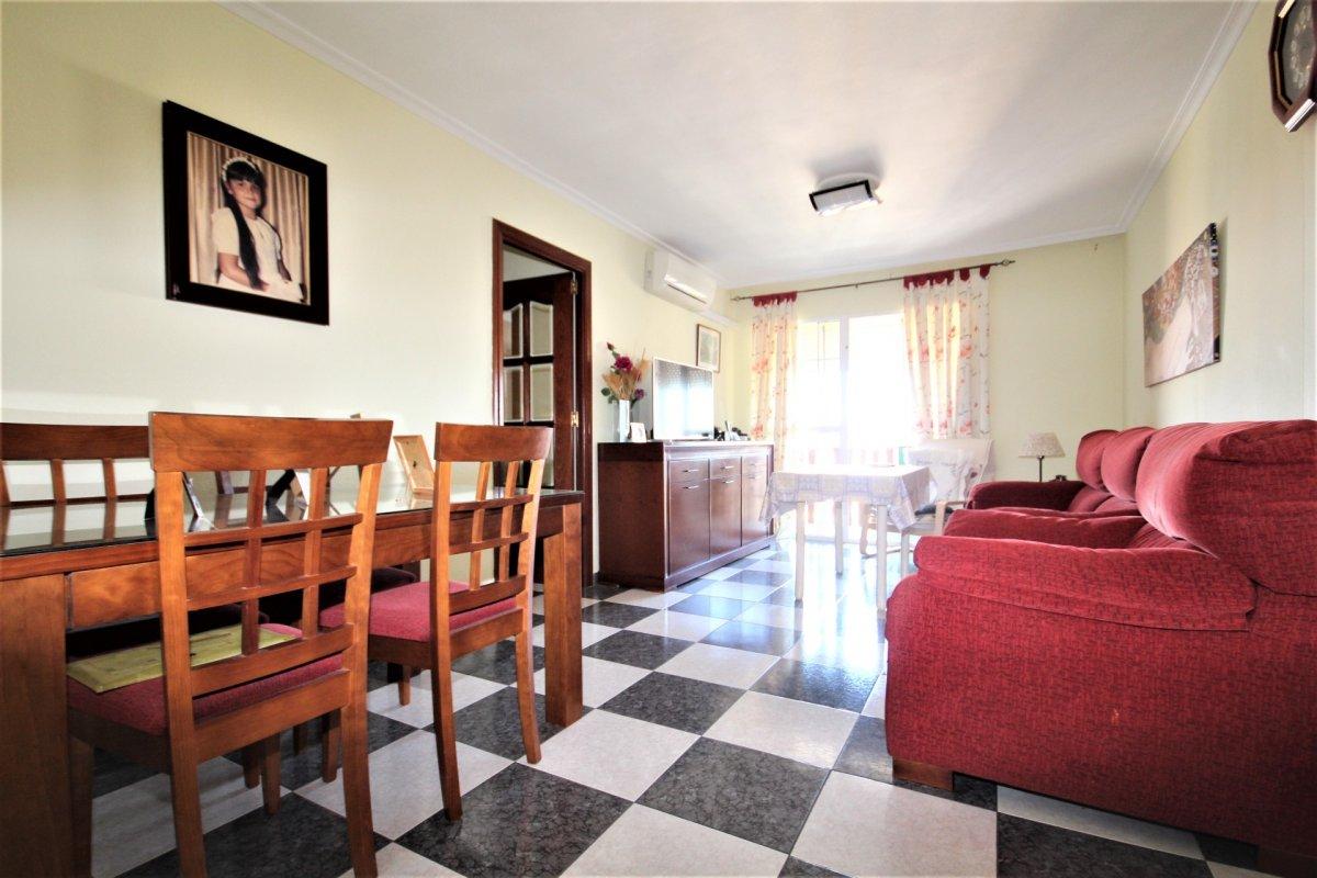 vivienda vendida en Santa Aurelia