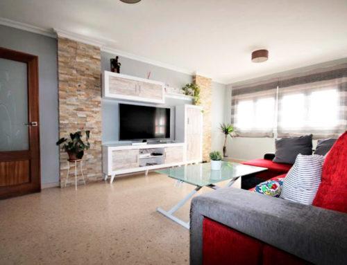 ¿Cómo ha afectado el Covid al precio de la vivienda en Amate?