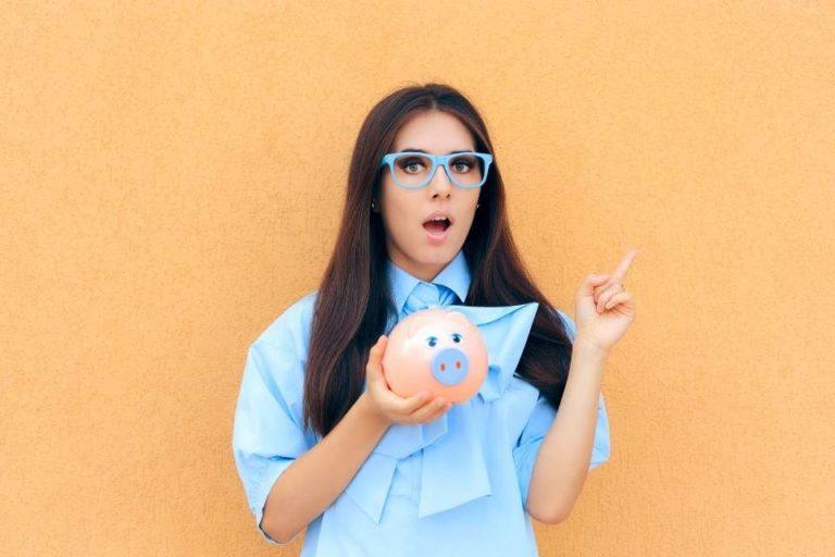ley antifraude fiscal herencias en sevilla